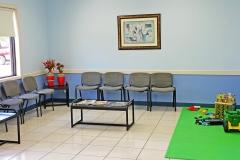 WaitingroomSlideSmall